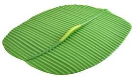 Charles Viancin Banana Leaf 10 x 14 Oblong Lid