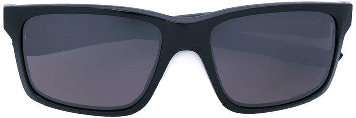 design oakley sunglasses kutx  Oakley square sunglasses