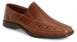 Josef Seibel 'Steven' Slip On