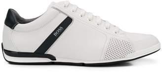 HUGO BOSS Saturn sneakers