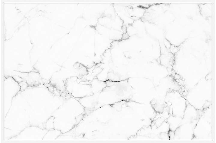 Marmont Hill Cracked Marble (Canvas)