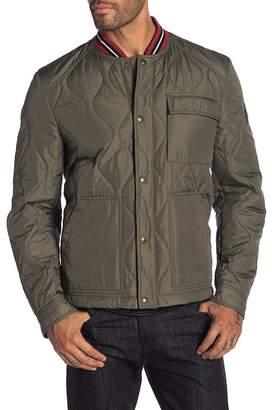 Belstaff Haverford Slate Jacket