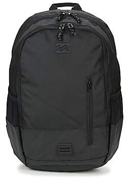 Billabong COMMAND LITE PACK