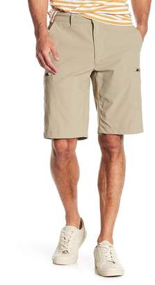UNION DENIM UB Tech Cargo Shorts