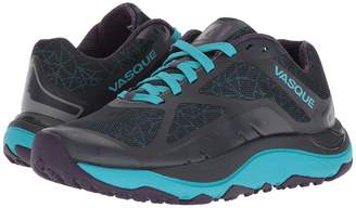 Vasque Trailbender II Women's Shoes