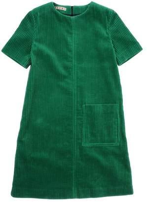 Marni (マルニ) - マルニ ワンピース&ドレス