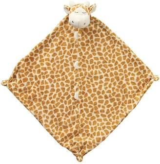 Angel Dear Baby Giraffe Blankie
