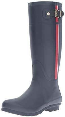 Tommy Hilfiger Women's Malva Rain Boot