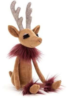 Jellycat Swellegant Felicity Reindeer (35cm)