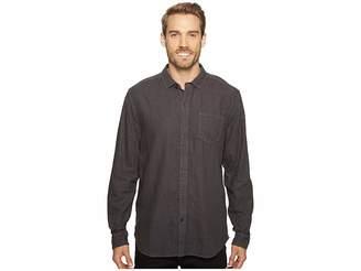 Mod-o-doc Balboa Long Sleeve Shirt Men's Long Sleeve Pullover