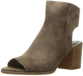 Kenneth Cole New York Women's Charlo Ankle Bootie