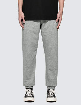 Carhartt Work In Progress College Sweat Pants