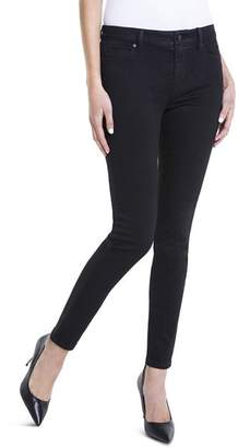 Liverpool Abby Skinny Legging Jeans in Black