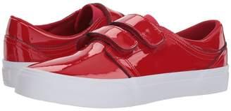 DC Trase V SE Women's Skate Shoes