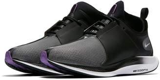 Nike Zoom Pegasus Turbo XX Running Shoe