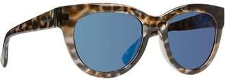 Von Zipper Vonzipper VonZipper Queenie Sunglasses - Women's
