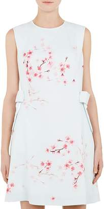 Ted Baker Seella Blossom Tunic Dress