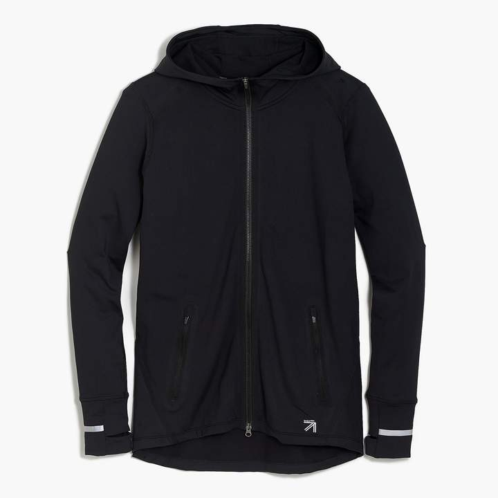 J.Crew New Balance® for jacket in Trinamic fabric