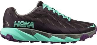 Hoka One One HOKA ONE ONE Torrent Trail Run Shoe - Women's