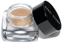 Bobbi Brown Long-Wear Cream Eye Shadow/0.12 oz. $28 thestylecure.com