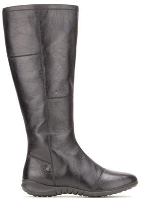 Hush Puppies Women's Lilli Bria Knee High Boots