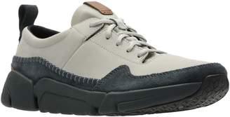 Clarks R) Tri-Active Run Sneaker
