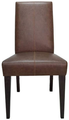 HOME STUDIO Morrison Dining Chair