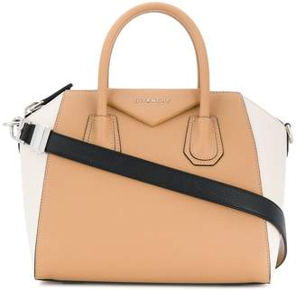 Givenchy Antigona small tote bag