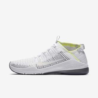 Nike Fearless Flyknit 2 Women's Gym/Training/Boxing Shoe