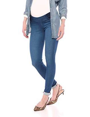 James Jeans Women's Maternity Twiggy Jean