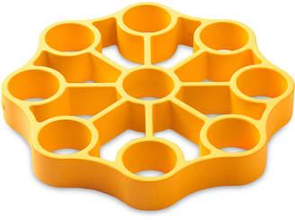 OXO (オクソー) - Oxo Silicone Pressure-Cooker Egg Rack