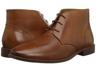 Florsheim Montinaro Chukka Boot Men's Boots
