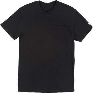 Topo Designs Heavyweight Pocket T-Shirt - Men's