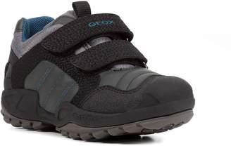 Geox New Savage Sneaker