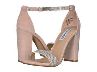Steve Madden Carrson-R Heeled Sandal High Heels
