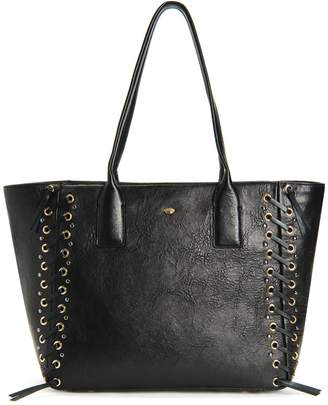 Juicy Couture Canyon Whipstich Tote