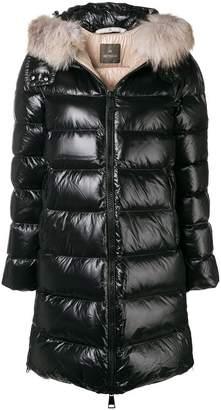 Hetregó Isabel coat