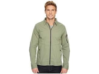 Mountain Hardwear Hardwear AP Jacket Men's Coat