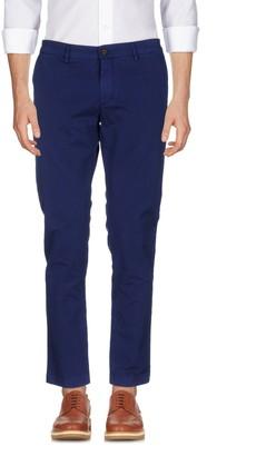 Maison Clochard Casual pants - Item 36955104UX