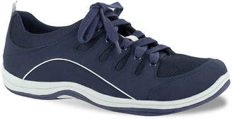 Easy Street Shoes Ellen Sneaker - Women's