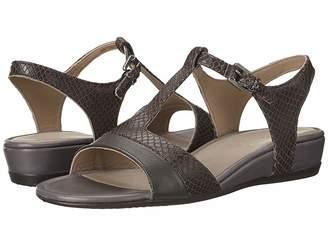 Ecco Touch 25 Strap Sandal Women's Shoes