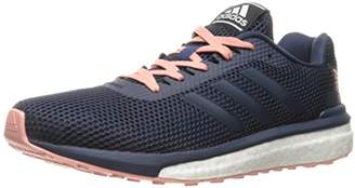 adidas Women's Vengeful w Running Shoe