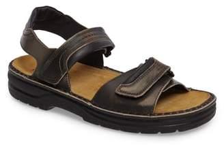 Naot Footwear Lappland Sandal