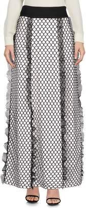 Ungaro Long skirts