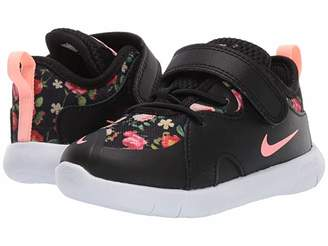 Nike Flex Contact (Infant/Toddler)