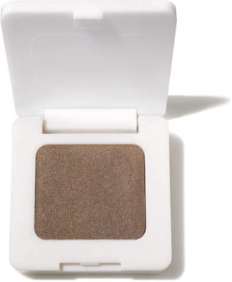 RMS Beauty Swift Eyeshadow (Various Shades) - TR-94 Tobacco Road