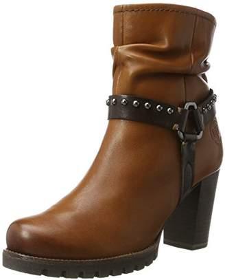 Marco Tozzi premio Women's 25404 Boots