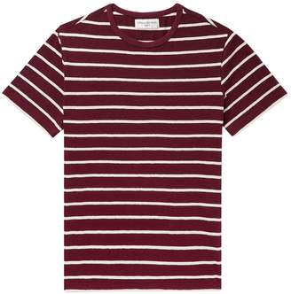 Officine Generale Paris 6 T-shirts