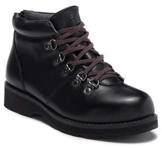 Eastland Margot 1955 Full Grain Leather Boot
