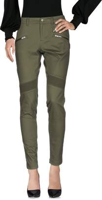Spyder Casual pants